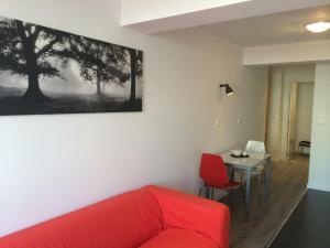 obrázek - Apartment in A Coruna 102536