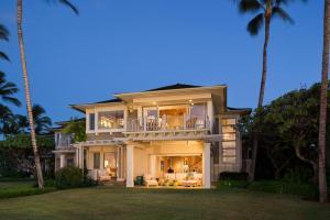 obrázek - Hualalai Resort - Palm Villa #130A