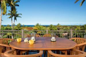 obrázek - Hualalai Resort Ke Alaula Villa #210A