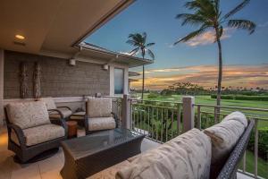 obrázek - Hualalai Palm Villa #140C
