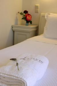 Kavos Hotel Naxos (15 of 62)