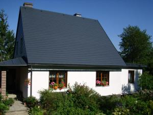 Ferienwohnung Ulbrich - Hermsdorf