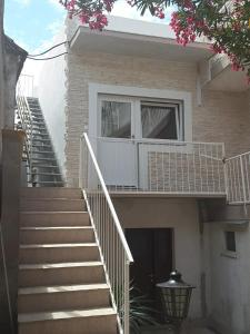 Apartment Francesco, Ferienwohnungen  Šibenik - big - 50