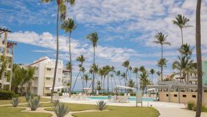 obrázek - Playa Turquesa D101