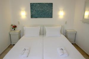 Kavos Hotel Naxos (17 of 62)