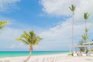 obrázek - Playa Turquesa B103
