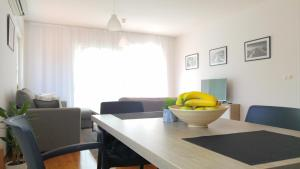 City Apartment Two, Appartamenti  Mostar - big - 21
