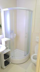 City Apartment Two, Appartamenti  Mostar - big - 19
