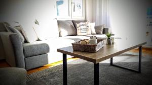 City Apartment Two, Appartamenti  Mostar - big - 18