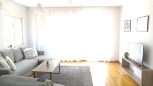 City Apartment Two, Appartamenti  Mostar - big - 11