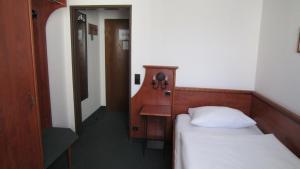 Hotel Berkeler Warte - Hagenohsen