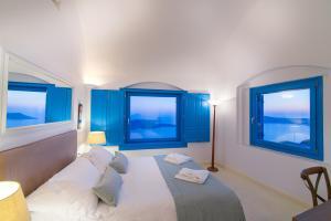 obrázek - Annabel's Luxury Suites