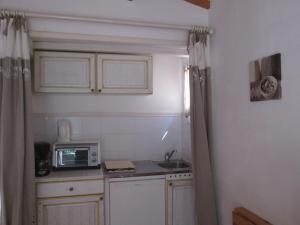 B&B Lei Bancaou, Отели типа «постель и завтрак»  La Garde-Freinet - big - 6