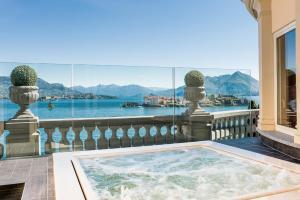 Villa & Palazzo Aminta Hotel Beauty & Spa (9 of 122)