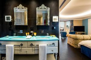 Villa & Palazzo Aminta Hotel Beauty & Spa (34 of 121)