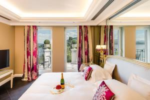 Villa & Palazzo Aminta Hotel Beauty & Spa (35 of 121)