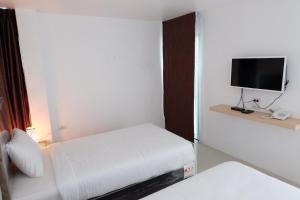 me2 Singhamuntra Resort Kamphaengsaen - Ban Nong Kham