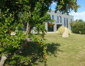 Geovillage Apartments - AbcAlberghi.com