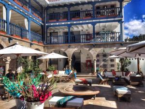 El Mercado (18 of 41)