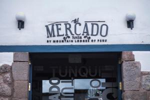 El Mercado (4 of 41)