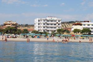 Hotel Costa Verde - AbcAlberghi.com