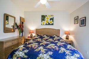 Kaha Lani Resort #326 - Nawiliwili