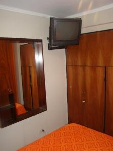 Departamento Corro esq Caseros, Apartmanok - Córdoba