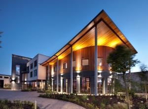 obrázek - Athlone Springs Hotel