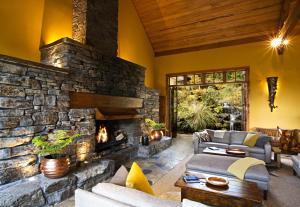Treetops Lodge & Estate (11 of 34)