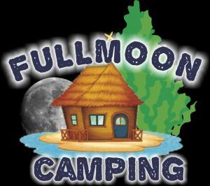 Full Moon Camp