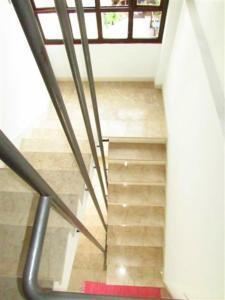 Villa Naranca, Apartments  Trogir - big - 22