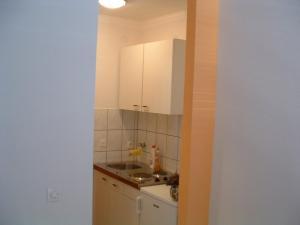 Villa Naranca, Apartments  Trogir - big - 34