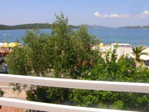 Villa Naranca, Apartments  Trogir - big - 35