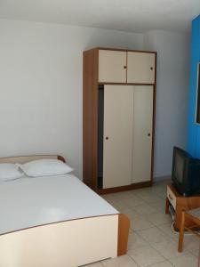 Villa Naranca, Apartments  Trogir - big - 36