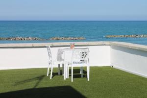 La Terrazza sul Mare B&B - AbcAlberghi.com