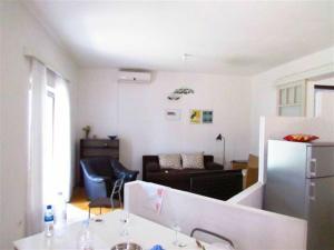 Villa Naranca, Apartments  Trogir - big - 12