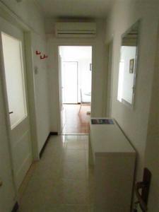 Villa Naranca, Apartments  Trogir - big - 23