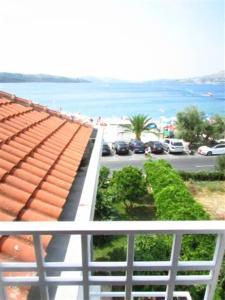 Villa Naranca, Apartments  Trogir - big - 21