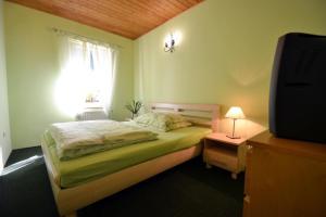 . Hotel Studenec