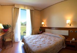 Hotel La Bussola (38 of 46)