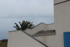 B&B Monterosso
