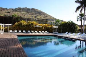 Iberostar Grand Hotel Mencey (6 of 37)