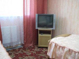 Hotel Lux - Lukoyanov