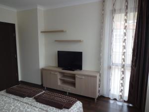 Apartment Dona, Appartamenti  Chernomorets - big - 7