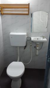 Home Inn Skudai SOHO, Hotel  Johor Bahru - big - 103