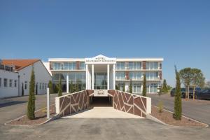Hotel absolute - Bickenbach