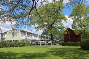 Villa Källhagen - Kottla