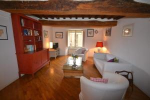 Appartamento del Campo - AbcAlberghi.com