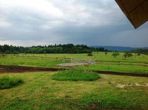 Kolhidskie Vorota Usadba, Farm stays  Mezmay - big - 223