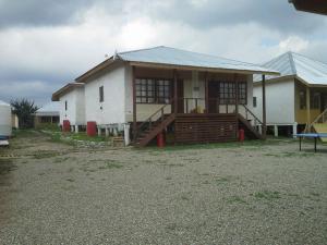 Kolhidskie Vorota Usadba, Farm stays  Mezmay - big - 242